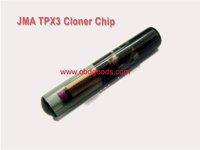 JMA TPX3 Cloner Chip Free Shipping