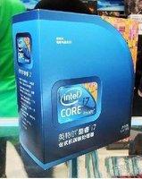 Intel cpu Core i7 860 Extreme