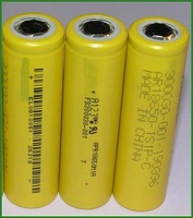 (4pcs)  A123 systems battery RC ebike airsoft lifepo4 new  (4pcs)