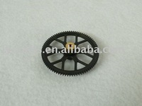 lower gear for WM-F3D196, WM-F3D197, WM-F3D198, WIN-MART helicopter spare parts