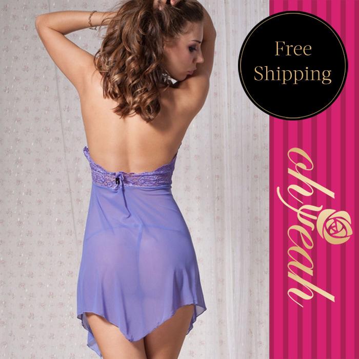 Прозрачная юбка с доставкой
