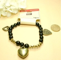 Free Shipping+Fashionable  bracelet/(10pcs)/HOT SELL