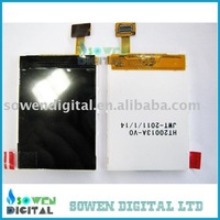 for Nokia 5000 LCD display 100% guarantee free shipping