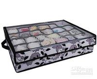 Closet BRA storage Best favorite storage bags cases underwear storage box Organizer Holder Box