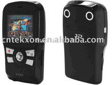 wholesale 3d camcorder