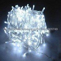 free shipping led christmas light festival holiday wedding decoration