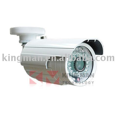 40M IR distance 48 LED waterproof security camera(China (Mainland))