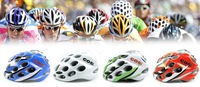 Free shipping.COSI riding helmet.safety helmet.bike bicycle best quality.racing cycling.bicycle