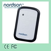 Access Card Reader - ESPECIALLY USE IN SNOW ,RAIN ,humid enviroment