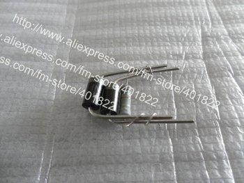 ET950,ET650,IE45F gasoline generator part,diode,6A