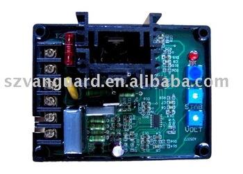 regulator stabilizer 12a 28mm brushless dc motor