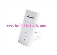 Brilliatech Car Mini Air Purfier  car air purifier car air fresher
