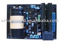 AVR R448 Automatic Voltage Regulator R448 single phase voltage stabilizer