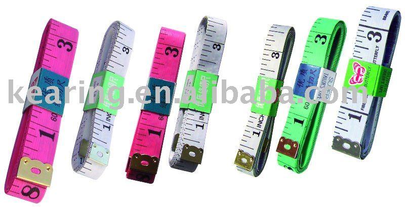 Dressmakers Tape Measure