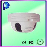 "pir camera 1/3"" Sony CCD 700tvl 3.6mm lens or 3.7mm lens"