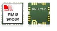SIM18 GPS SIRF4GSM  Module 5pcs/Lot