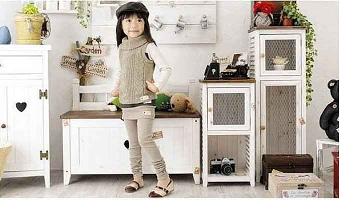 Free shipping~hot selling baby fashion clothing kids(China (Mainland))
