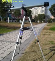Hot Ningbo Phoenix F90060M, astronomical telescope