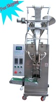 Free Shipping 1pcs/box powder packing machine good quality best price welcome to visit factory