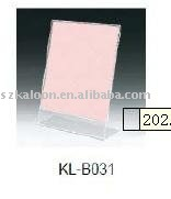 A4(210*297mm) size pink backlgiht tape/foil  el lamp electroluminescent panel with DC12v inverter+power adaptor