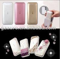 100% guarantee!! mini spray facial steamer, best gift for girls facial steamer Au-97