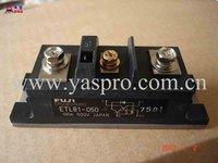 ETL81-050 Power Module ETL81-050