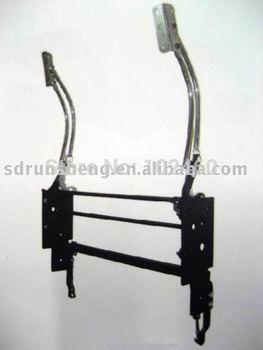 sofa headrest adjuster C21