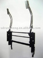 sofa headrest adjuster C21