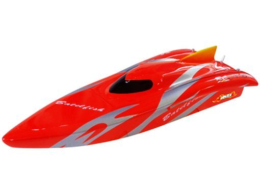 Dolphin 550 Brushless-V;rc boat model;RC toy;Radio Control Toy toys(China (Mainland))