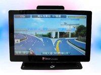 digital TV GPS