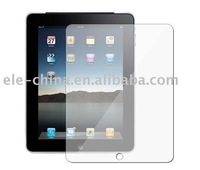 FREE SHIPPING Screen Guard Screen Protector for ipad2,for ipad