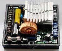 AVR SR7-2G For Mecc Alte Generator,Voltage Regulator,Fast and Free Fedex Shipping