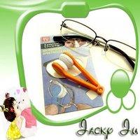 теннисная ракетка Jacky Ju New Vibration Damper Absorber Tennis Racquets Rackets Racket Dampener