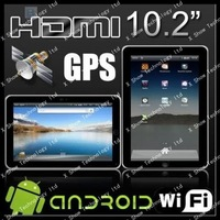 Планшетный ПК dissount, 7' Android 4.1 PIPO U1 hdmi 1,6 IPS 1GB16GB Bluetooth1280x800 u1 pro
