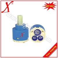 Сантехника Шланги Xinli xr12185-50