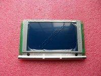 LMBHAT014G9C 5.7'' NAN YA 320*240 STN LCD PANEL NEW