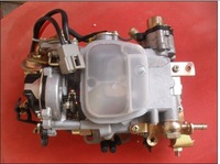 New replacement carb/Carburettor for toyota 1rz engine