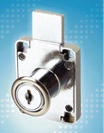 quality goods High-class 139-22 blade drawer lock/furniture lock/cabinet lock