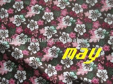nylon lycra fabric(China (Mainland))