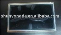 7.2 inch LCD module LTE072T-050-2,GPS lcd screen