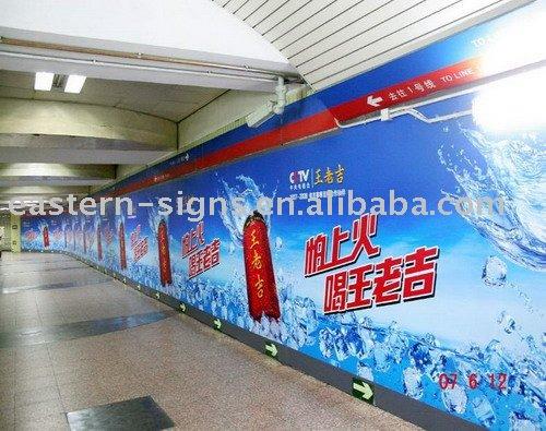 Sign Graphics(China (Mainland))