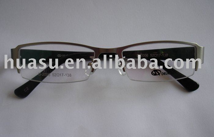 Popular Long Temple Eyeglass Frames Aliexpress