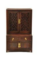 Solid Wood Doors French Entry Doors Custom Door Designs Mahogany
