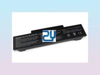 FREE SHIPPING NEW Battery FOR A9 F2 F3 S96 Z53 Z94 Z96 LG E500