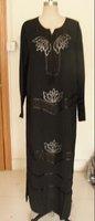 031563  islamic abayas muslim fashion islamic women abayas muslim wear arab robe alab abayas