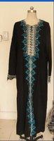 031571  islamic abayas muslim fashion islamic women abayas muslim wear arab robe alab abayas