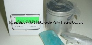 Fast shipping Motorcycle parts / Scooter parts ZX50 Modify 90cc  AF34/35 48MM Pisoton kit
