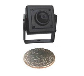 Камера наблюдения камера наблюдения bt 6 qk w208c