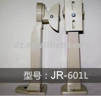 Free shipment CCTV Bracket New JR-601L