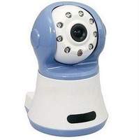 wireless kits camera SD-386D1 baby wireless monitor